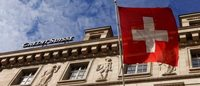 Swiss banks, retailers explore joint mobile payments platform