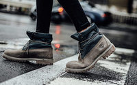 Timberland and Monkey Time set to launch latest collaboration collection