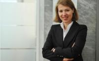 Hermes Frankreich macht Viviane Reichert-Brown zur neuen CEO