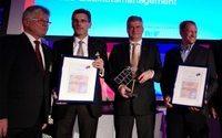 ZGV-Kreativpreis geht an Intersport