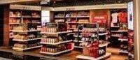 Travel retail: une prochaine conférence de l'Association des Professionnels du Luxe