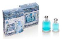 Negócio da Perfumes y Diseño cresce 34% no primeiro semestre em Portugal