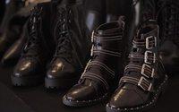 Argentina reduce sus importaciones de calzado brasileño