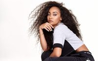 Umbro taps Little Mix star Leigh-Anne Pinnock for Umbro Projects sub-brand