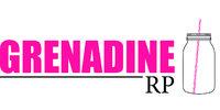 Assistant E Relations Influenceurs Cm Grenadine Rp Paris