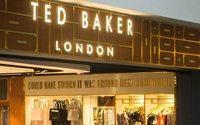 Il CEO di Ted Baker fa un passo indietro dopo l'accusa di molestie