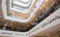John Lewis expands start-up accelerator with Waitrose