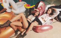 Philipp Plein en mode Playboy de luxe