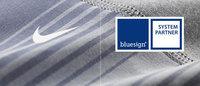 Nike: Partnerschaft mit Bluesign Technologies für mehr Nachhaltigkeit