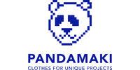 PANDAMAKI