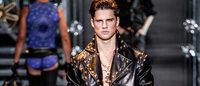 6 показов первых дней Недели мужской моды в Милане
