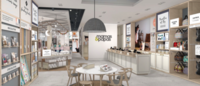 Mamas & Papas launches new store concept at Westfield White City