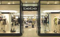 Bebe to close stores to focus solely on e-commerce