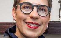 BLE: Nina Kiesow ist neue Präsidentin