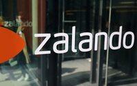 Gewerkschaft kritisiert Mitarbeiterkontrolle bei Zalando