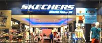 Skechers expands UK headquarters
