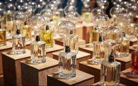 Fragranze: il profumo ora piace sostenibile