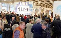 I.L.M startet am Wochenende mit 300 Ausstellern aus 20 Ländern