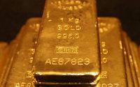 EU beschließt Auflagen für Handel mit Bürgerkriegs-Mineralien