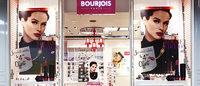 Coty ofrece a Chanel 189,4 millones de euros en acciones por Bourjois