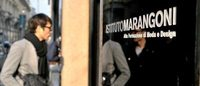 Argentina: El Instituto Marangoni lanza el Concurso Nacional de Diseño
