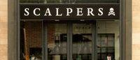 Scalpers aponta duas novas aberturas no Chile e em Portugal