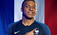 Triunfo de França no Campeonato do Mundo leva patrocinadores à vitória
