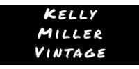 KELLY MILLER VINTAGE