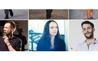 L'Andam annonce six finalistes pour son édition 2016