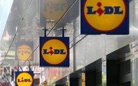 Lidl macht Rückzieher bei Abholstationen für bestellte Ware