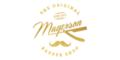 MAYERSON