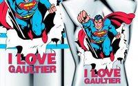 Jean Paul Gaultier convierte dos fragancias icónicas en perfumes de superhéroes