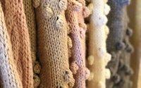 Uruguay dispara al 56% su exportación de insumos textiles en mayo