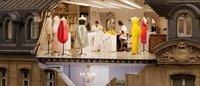 Portes ouvertes ce week-end chez Louis Vuitton, Dior, Guerlain...