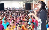 Las marcas se distancian de la seguridad en las fábricas de Bangladesh