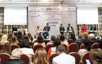 Организаторы сообщили о переносе конференции «Российский рынок товаров роскоши»