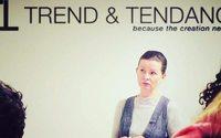 Trend&Tеndance и FMC Lab запускают цикл мастер-классов в России