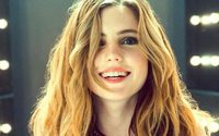 Hollister and Sydney Sierota to launch collaboration party-wear collection