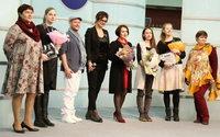 """""""Индустрия Моды"""": итоги 51-го сезона"""