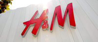H&M launches Place of Possible store recruitment campaign