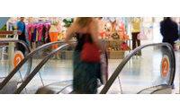 Pesquisa de varejo revela hábitos de compras do segmento moda