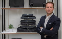 French travel goods brand Lipault appoints new general manager