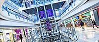 Bercy 2 cédé par Hammerson à Tikehau Capital Partners