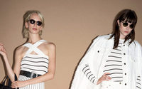 Sonia Rykiel brand acquired by duo of ShowroomPrivé founders