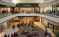 US retail sales decline 0.3% in January, end-of-season Dec revised as lower