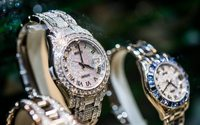 Watches of Switzerland powers ahead in latest year