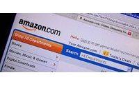 Amazon to hire more than 70,000 seasonal employees