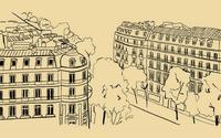 Le comité Haussmann Paris se structure