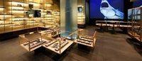 Dita apre la sua nuova boutique a New York