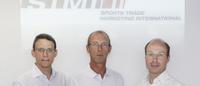 Einkaufsgemeinschaft STMI heißt mit 21sportsgroup ein neues Mitglied willkommen